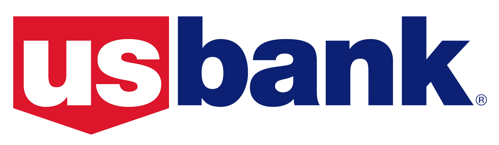 logo for US Bank