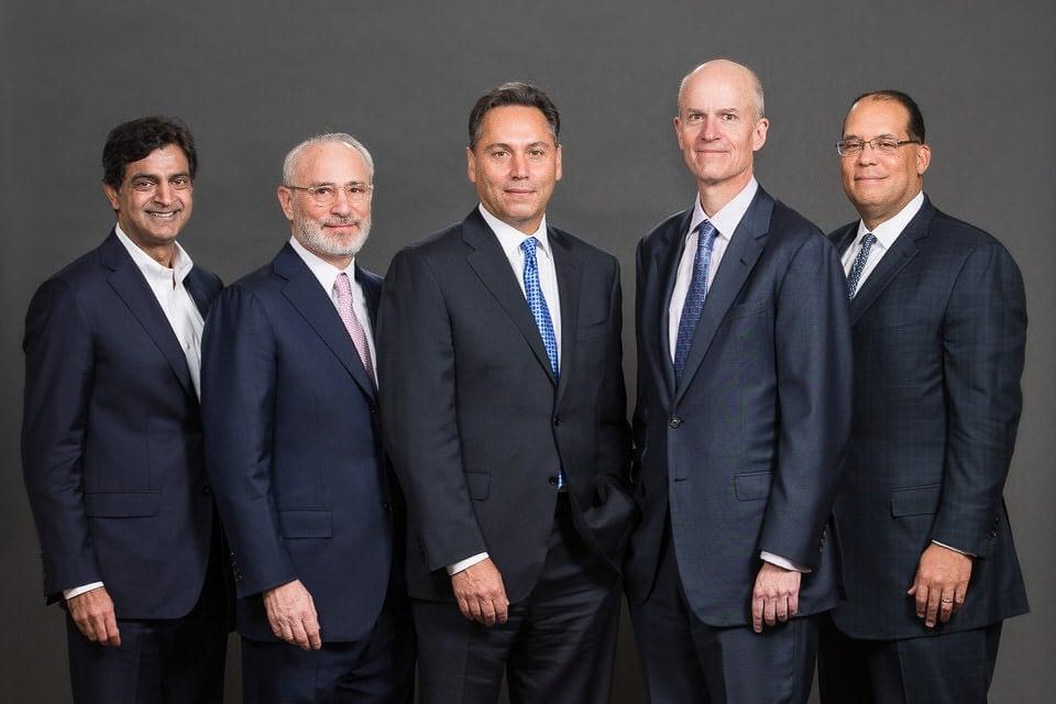 CMQHeadshots-Phoenix-Executive-team1573