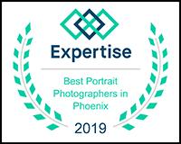 Expertise 2019 Best Portrait