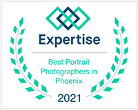 Expertise Best photographers in Phoenix 2021